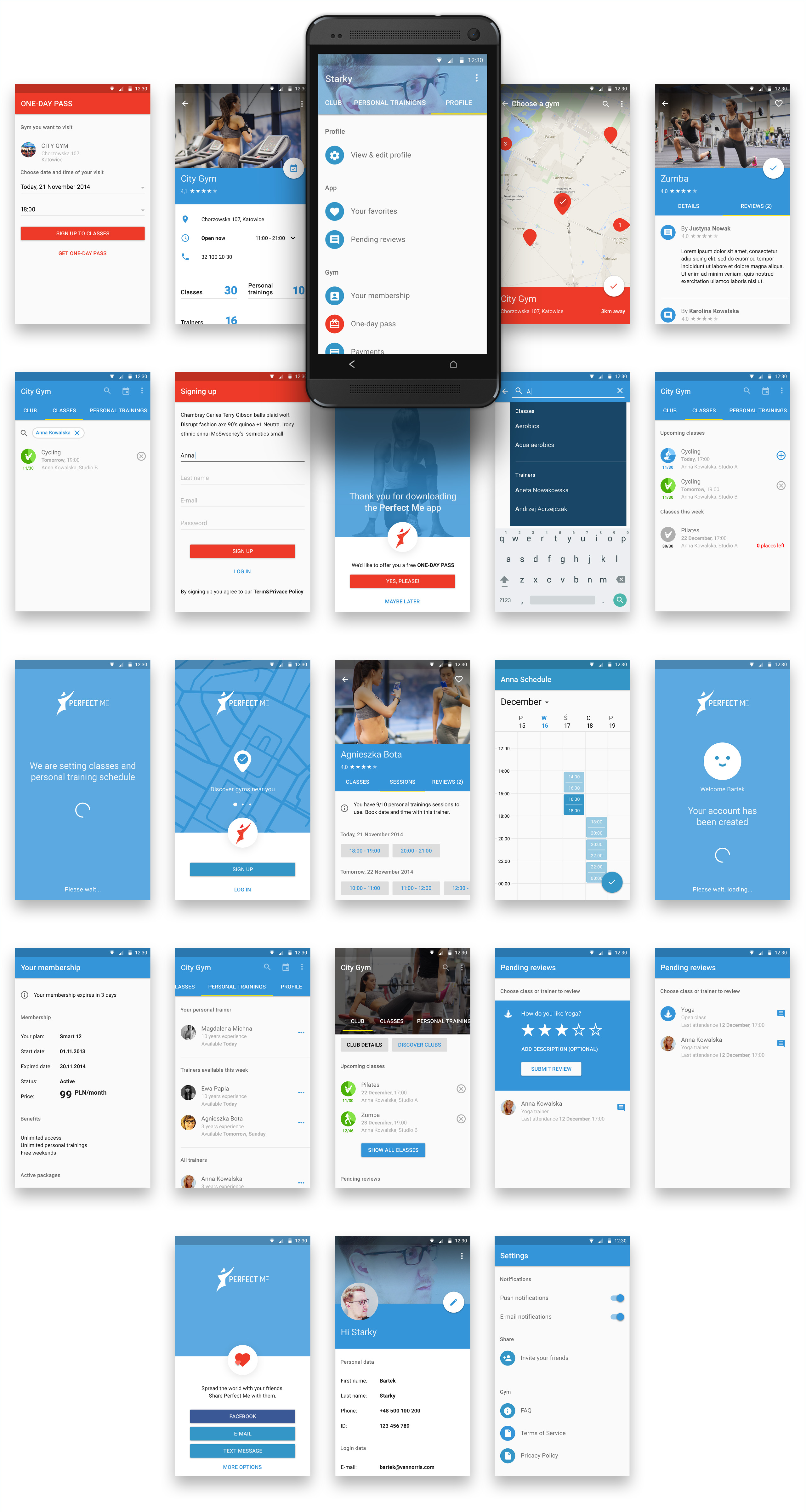 android_design_no-phone