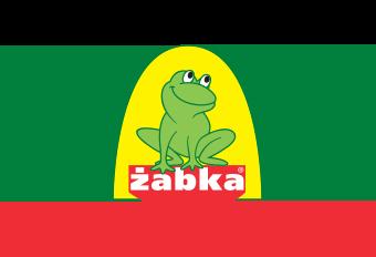 Zabka Mobile App