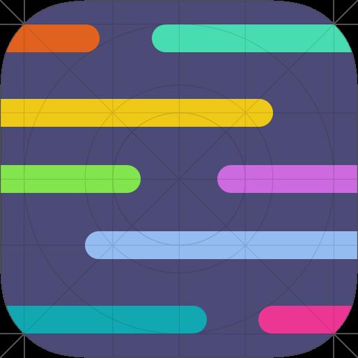 #-app-icon