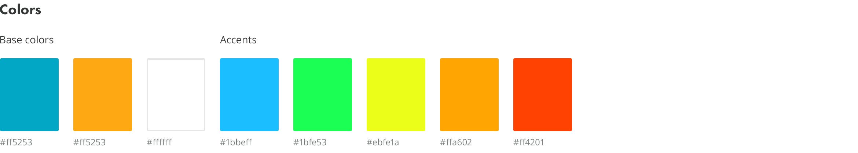 fa _ colors@2x
