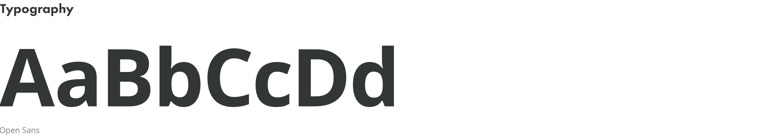 fa _ typography@2x