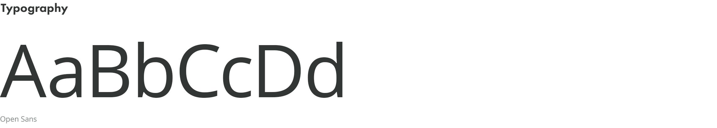 #-typography@2x