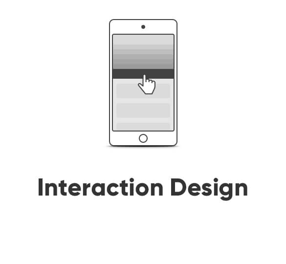 what_interaction@2x