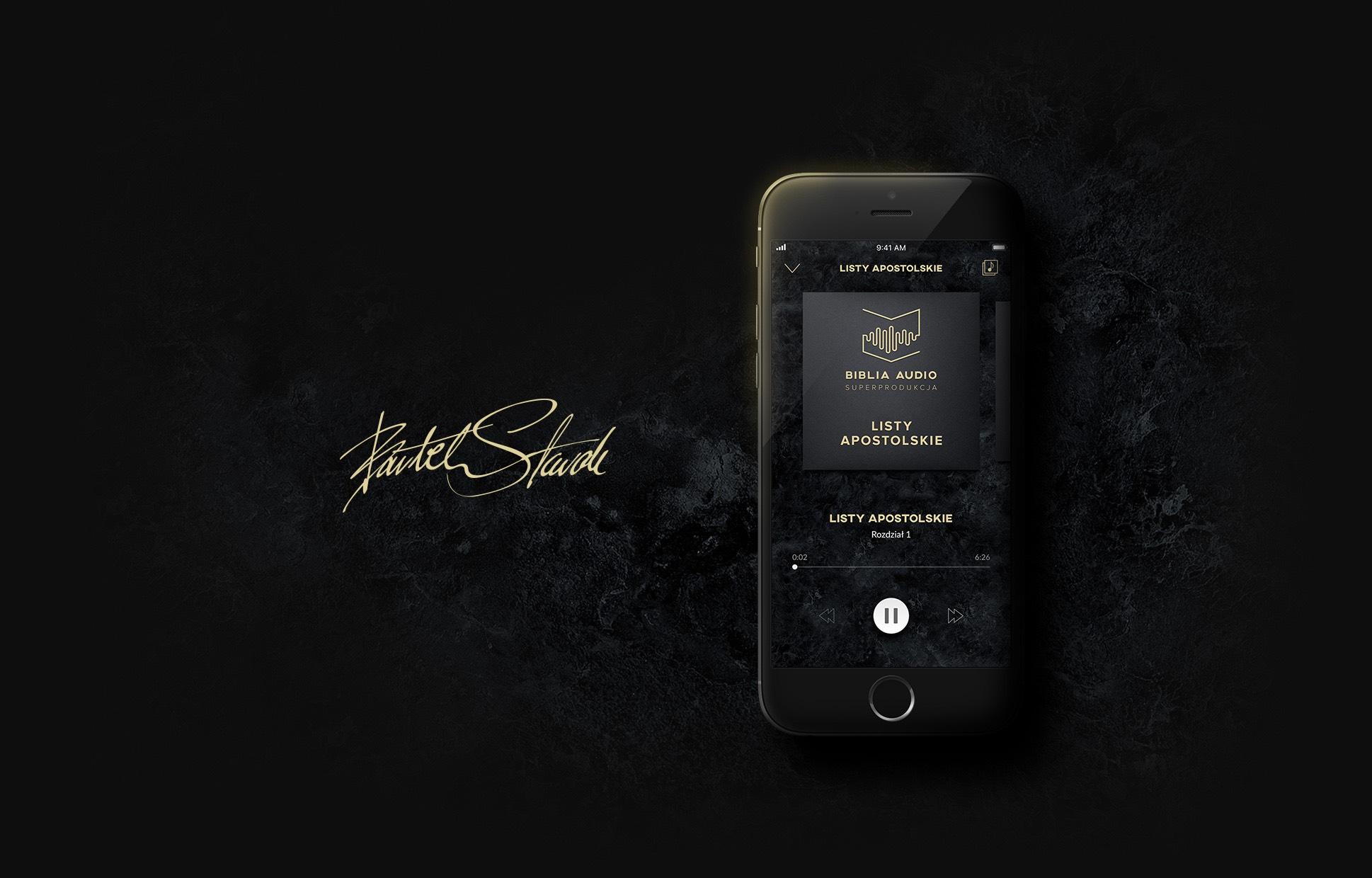 #-signature
